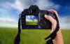 Attualità - Fotografare (Foto internet)