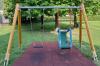 Sociale - Parchi gioco inclusivi (Foto internet)