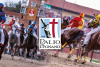 Legnano - Palio (Foto internet)