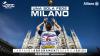 Sport - 'Una sola fede: Milano'