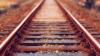 Attualità - Trasporto ferroviario (Foto internet)