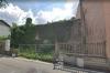 Nerviano - L'edificio ex Acli (Foto Legnanonews)