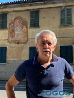 Cuggiono - Abramo Bellani, candidato sindaco per Agorà