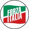 Politica - Forza Italia (Foto internet)