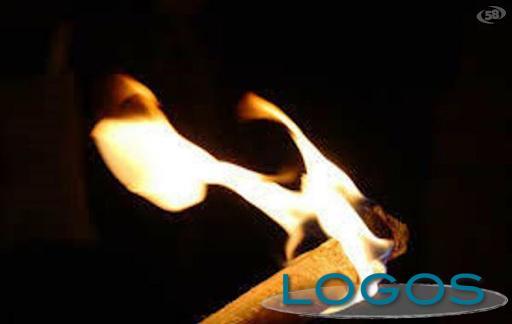 Eventi - Fiaccola (Foto internet)