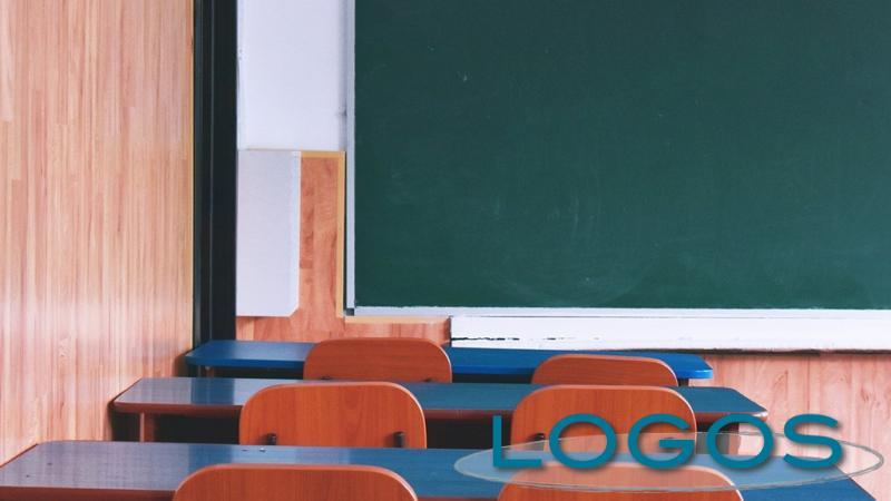Scuola - Al lavoro per la ripresa a settembre (Foto internet)