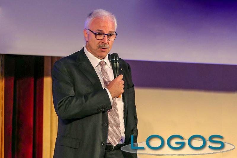 Sport - Lucio Fusaro