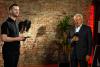 Creditizio - Flextax vince il Netcomm Award