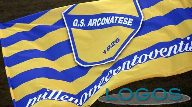 Sport - Gs Arconatese (Foto internet)