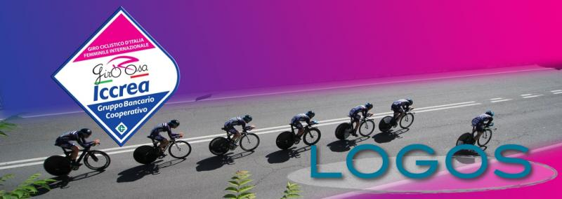 Sport - 'Giro Rosa Iccrea'