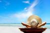 Viaggi - Vacanze (Foto internet)