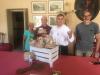Magenta - Il dolce di San Rocco