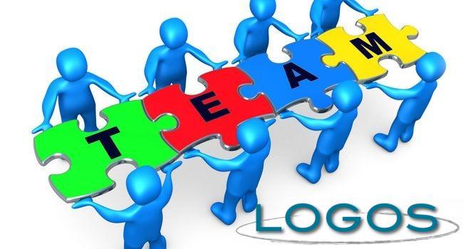 Attualità - Team (Foto internet)