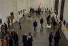 Territorio - Museo (Foto internet)
