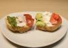 Robecco - Cucina gourmet con Carlo Cracco