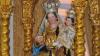 Sociale - Madonna della Neve (Foto internet)