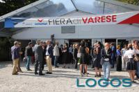 Territorio / Eventi - Fiera di Varese