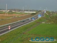 Territorio - Superstrada (Foto internet)