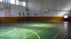 Sport - Palestra (Foto internet)