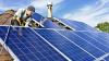 Energia & Ambiente - Impianto fotovoltaico (Foto internet)