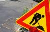 Attualità - Lavori stradali (Foto internet)