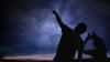 Attualità - Guardare le stelle (Foto internet)
