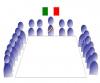 Politica - Consiglio comunale (Foto internet)