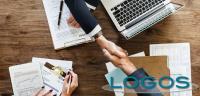 Commercio - Supporto aziende (Foto internet)