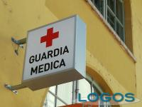Salute - Guardia medica (Foto internet)