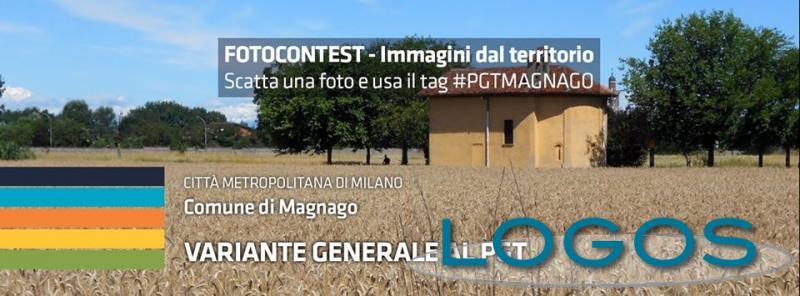 Magnago - PGT: fotocontest