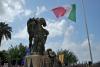 Territorio - Associazioni combattentistiche (Foto internet)