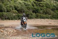 Sport / Motori - 'Sardegna Gran Tour' (Foto Filippo Pandin)