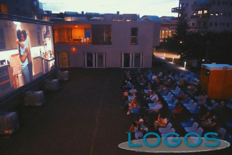 Milano - Eventi a Mare Culturale Urbano ad agosto