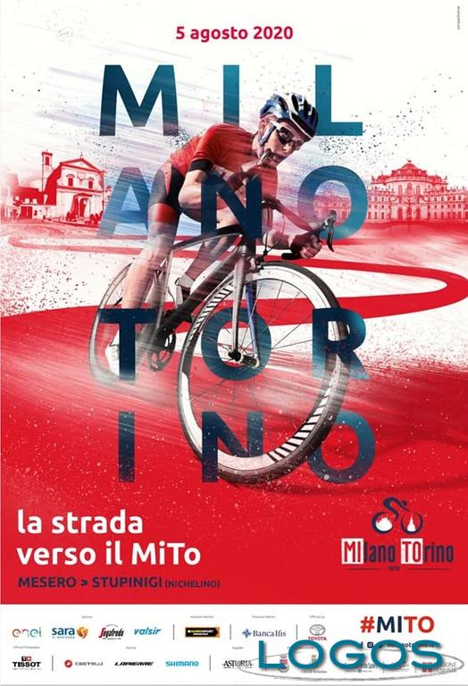 Sport - Milano-Torino
