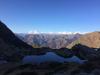 Ambiente - Il Parco della Val Grande