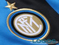 Sport - Inter (Foto internet)