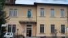 municipio-di-canegrate-30444.660x368.jpg