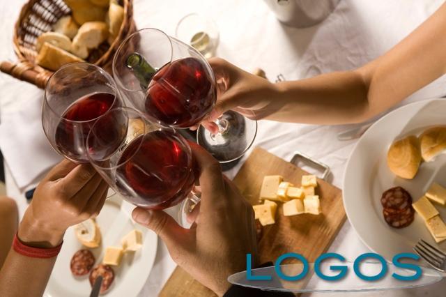 Sapori - Vino e ristorazione (Foto internet)