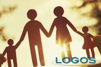 Sociale - 'Fondo Famiglia' (Foto internet)