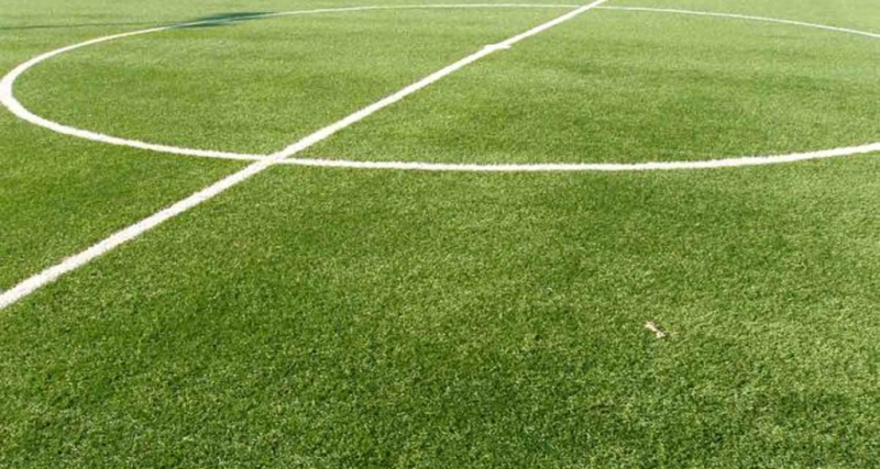 campo-sportivo-erba-sintetica.jpg