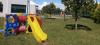 Legnano - Scuola 'Collodi' (Foto internet)