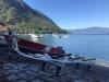 Territorio - Caldè... la Portofino del lago Maggiore