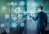 Attualità - Innovazione tecnologica (Foto internet)