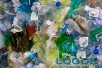 Ambiente - Plastica