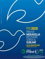 Eventi - Meeting di Rimini (Foto internet)