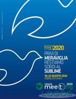 Eventi - Meeting di Rimini (Foto internet)