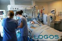 Salute - Ospedale (Foto Nurse24.it)