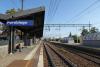 Parabiago - Stazione ferroviaria (Foto internet)