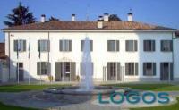 Ossona - Villa Litta Modignani (Foto internet)