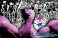 Sport - Giro Rosa